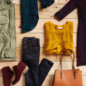 W_BLG_-10-Fall-Essentials-72dpi3-296x296