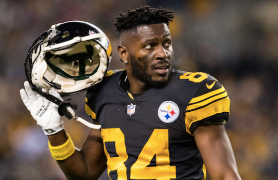 antonio-brown-reportedly-headed-to-buffalo-bills